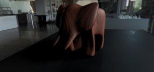 Elephant_v212