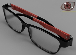 Glasses_render_1