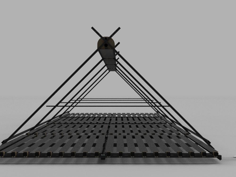 Raas-rendering20150930-7180-1xhrmpt