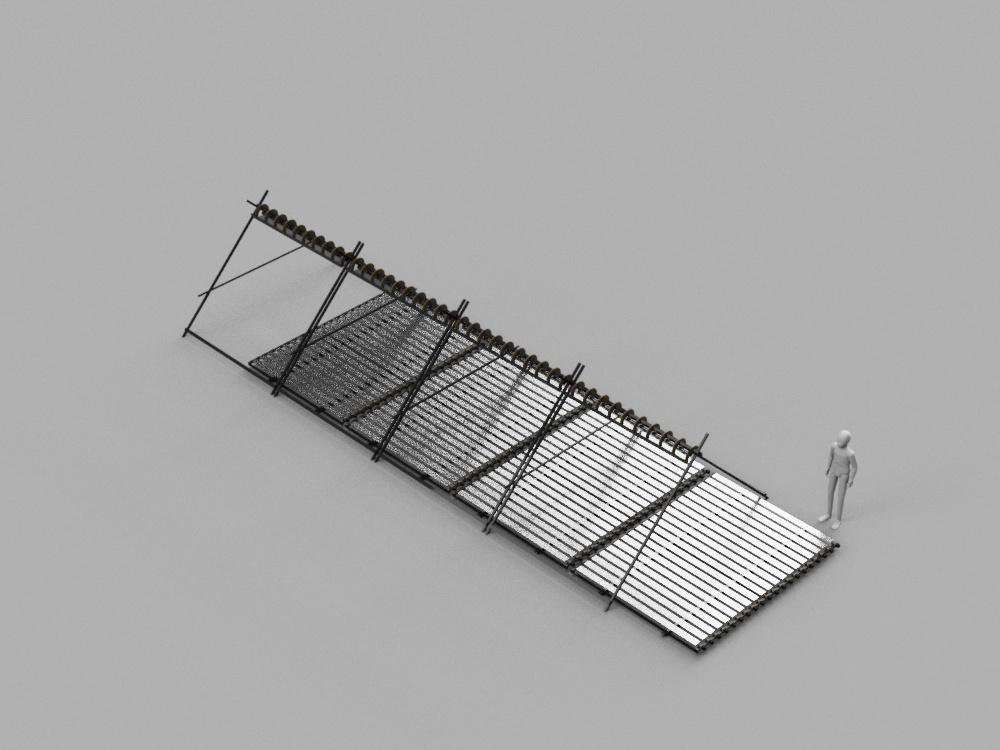 Raas-rendering20150930-7180-l0fi3r
