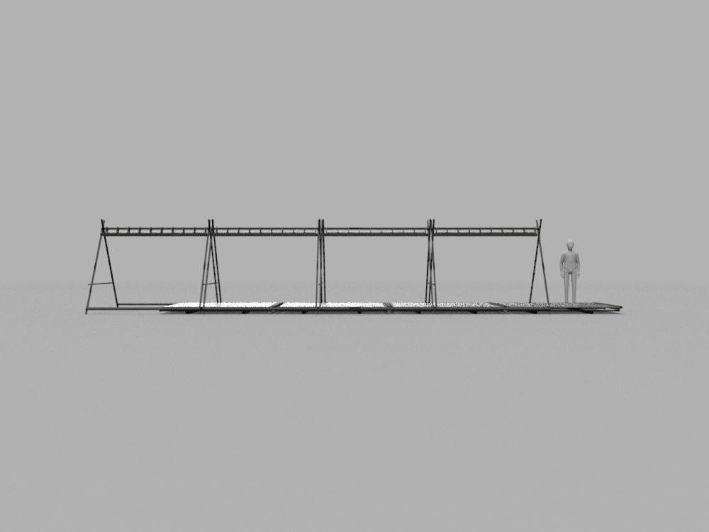 Raas-rendering20150930-7180-eo26v4