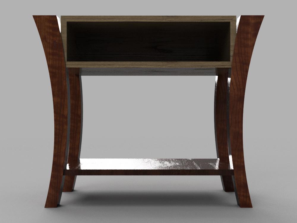 Raas-rendering20151001-16060-kgnkz6