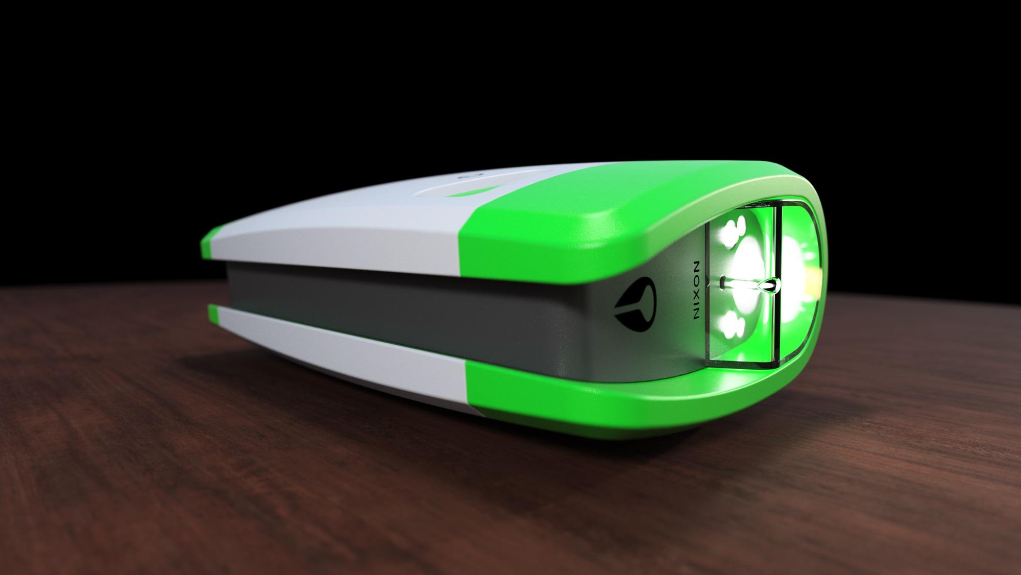 Flashlight_design_workflow_2015-oct-01_10-43-05pm-000_customizedview61816635