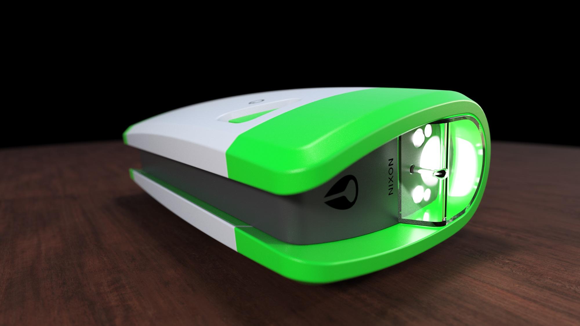 Flashlight_design_workflow_2015-oct-01_10-43-44pm-000_customizedview44761405