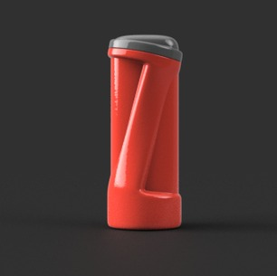 Bottle_100715_2015-oct-07_11-02-07pm-000_customizedview9296997