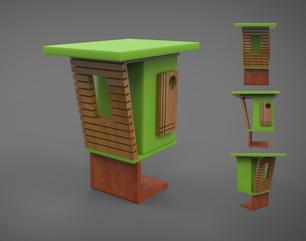 Bird_house_2