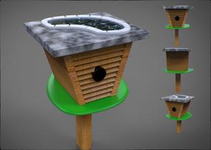 Bird_house_5