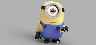 Mignon_2015-oct-13_08-36-20pm-000_customizedview11943624