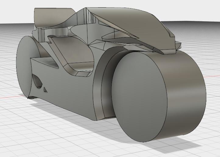 Ducatti_3