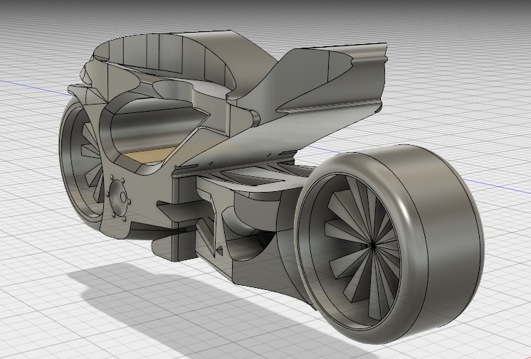Ducatti_5