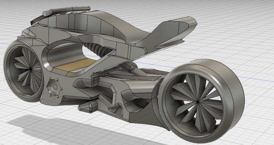 Ducatti_7