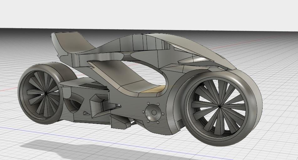 Ducatti_4