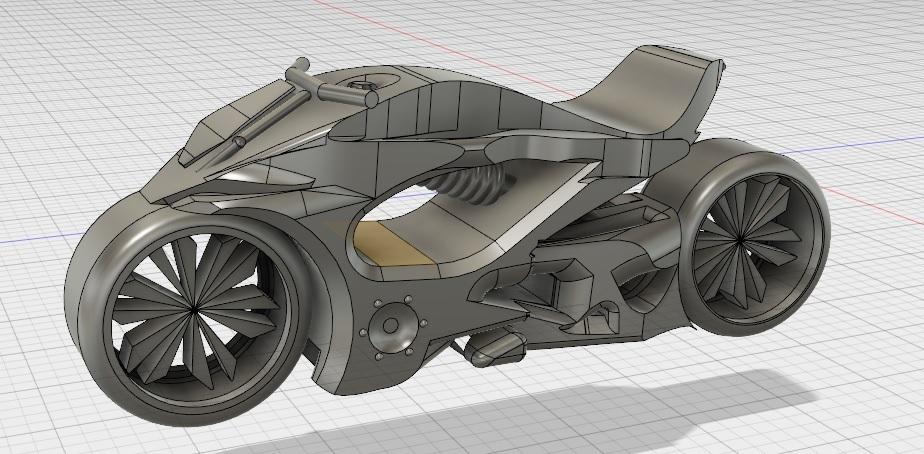 Ducatti_6