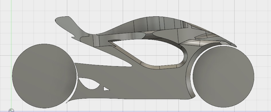 Ducatti_lateral