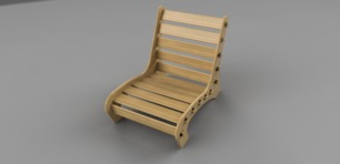 Chair_capture