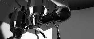 Raas-rendering20151021-21225-1miwvpl