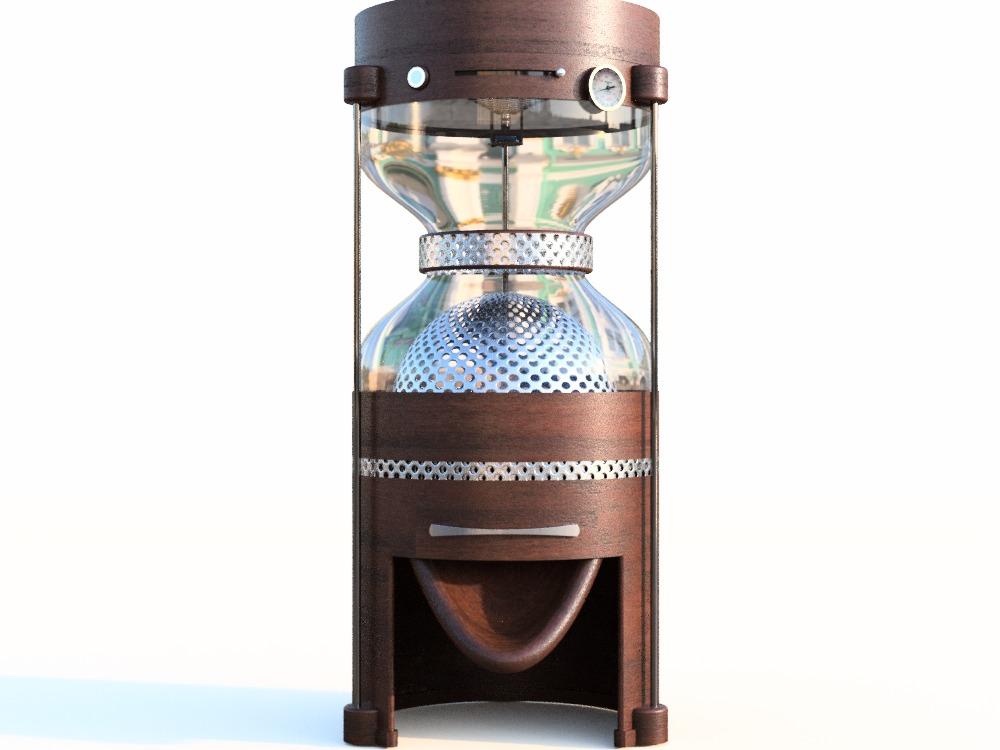 Coffeebeanroaster_v21_2015-oct-30_07-55-05am-000_front