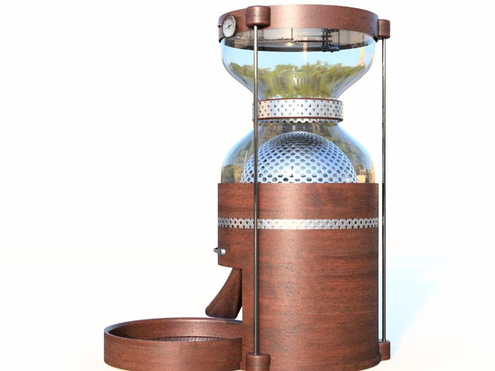 Coffeebeanroaster_v21_v3_2015-oct-30_01-50-38pm-000_right