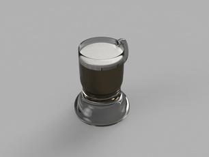 Raas-rendering20151102-19102-1emf156