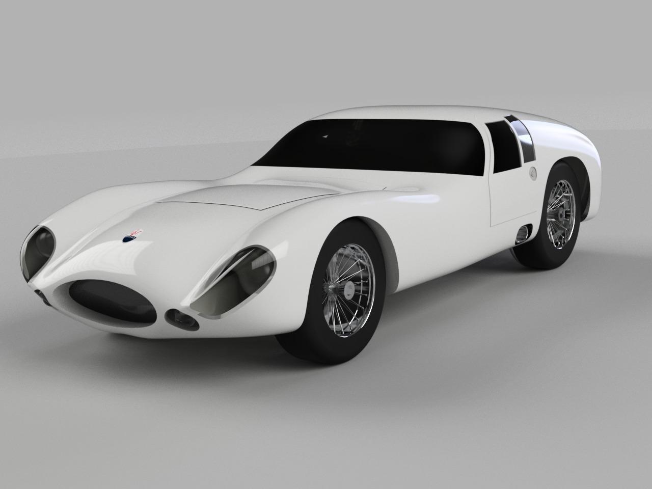 Maserati_type_152_concept