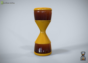 Hourglass_coffee