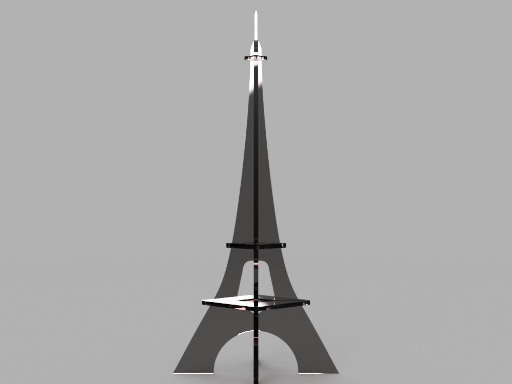 Paris_2015-nov-16_11-58-26am-000_front