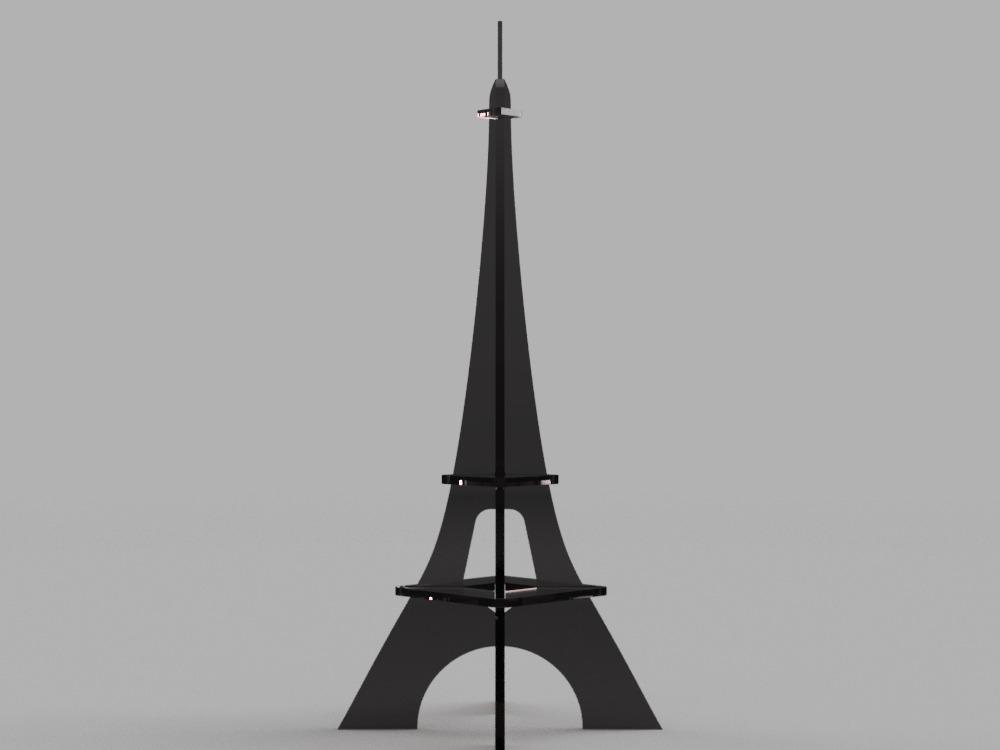 Paris_2015-nov-16_11-58-26am-000_right