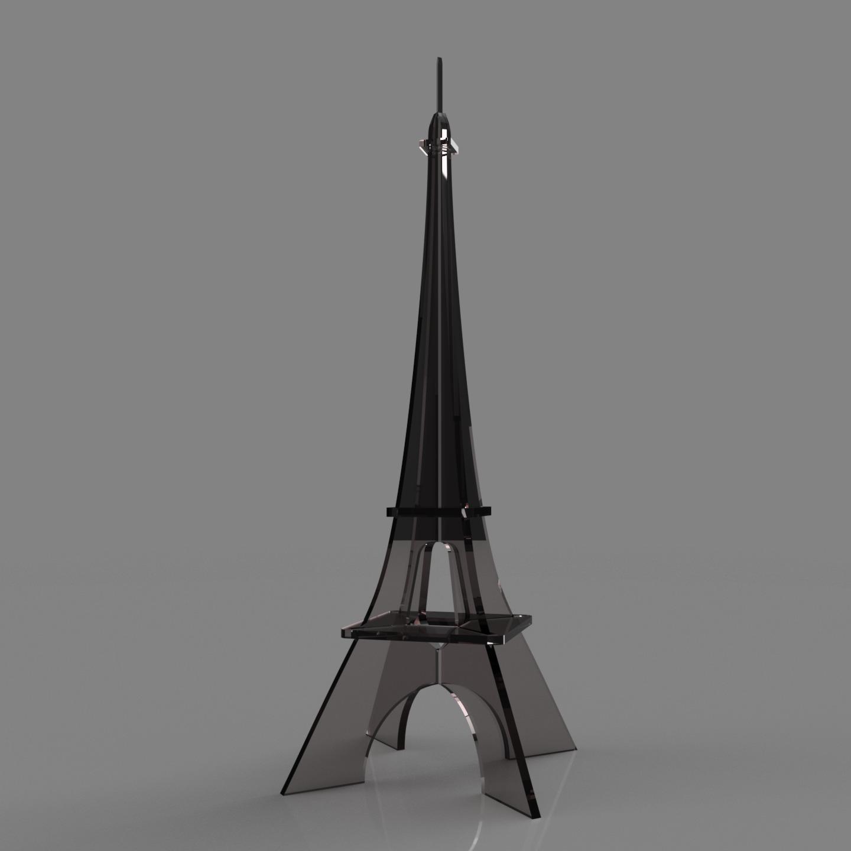 Paris_2015-nov-16_12-15-50pm-000_customizedview45685101