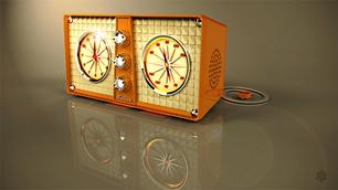 Radio_orange