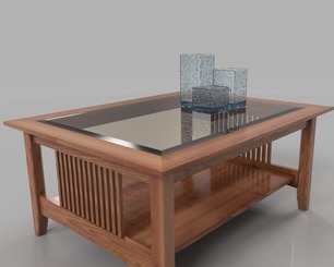 Coffee_table_3