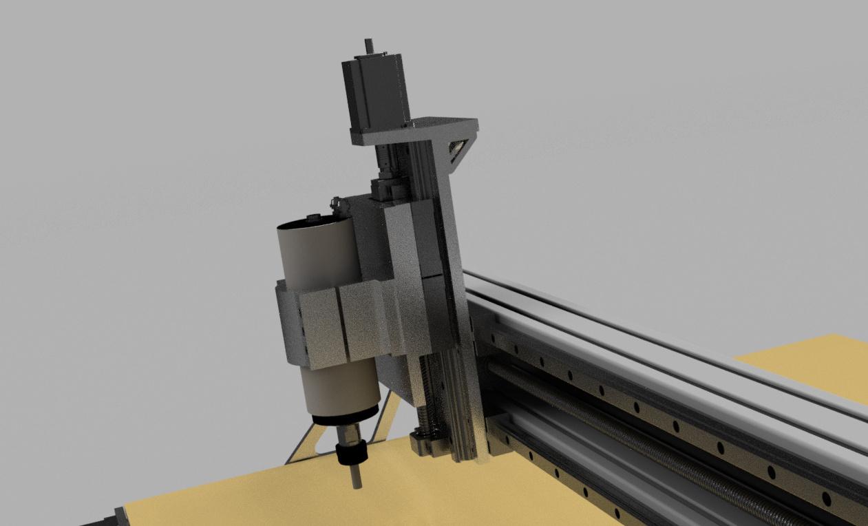 Raas-rendering20151120-7856-5f7ooi