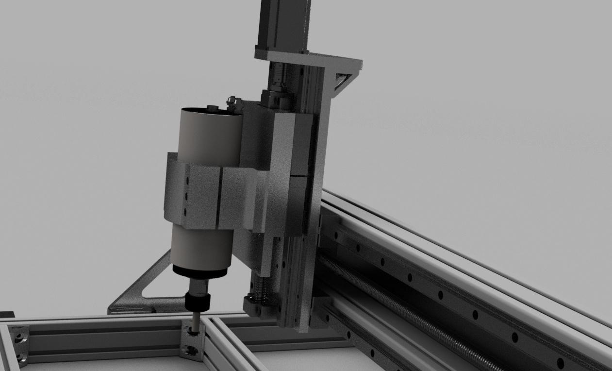 Raas-rendering20151120-7856-1wokmbw
