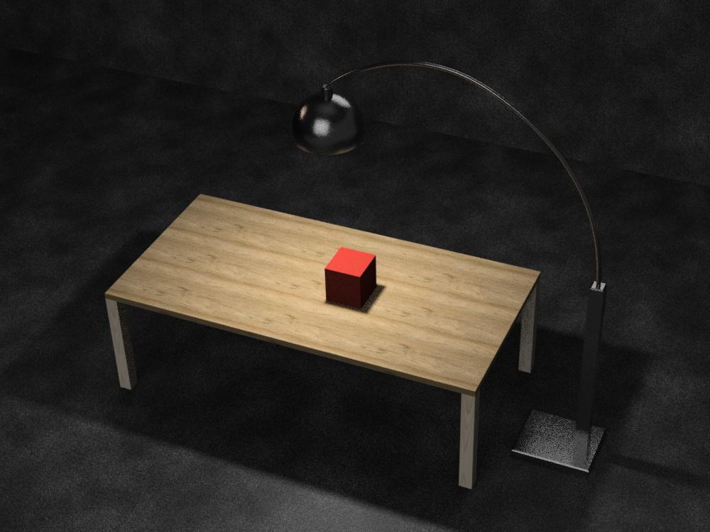 Raas-rendering20151125-30778-rcexo4