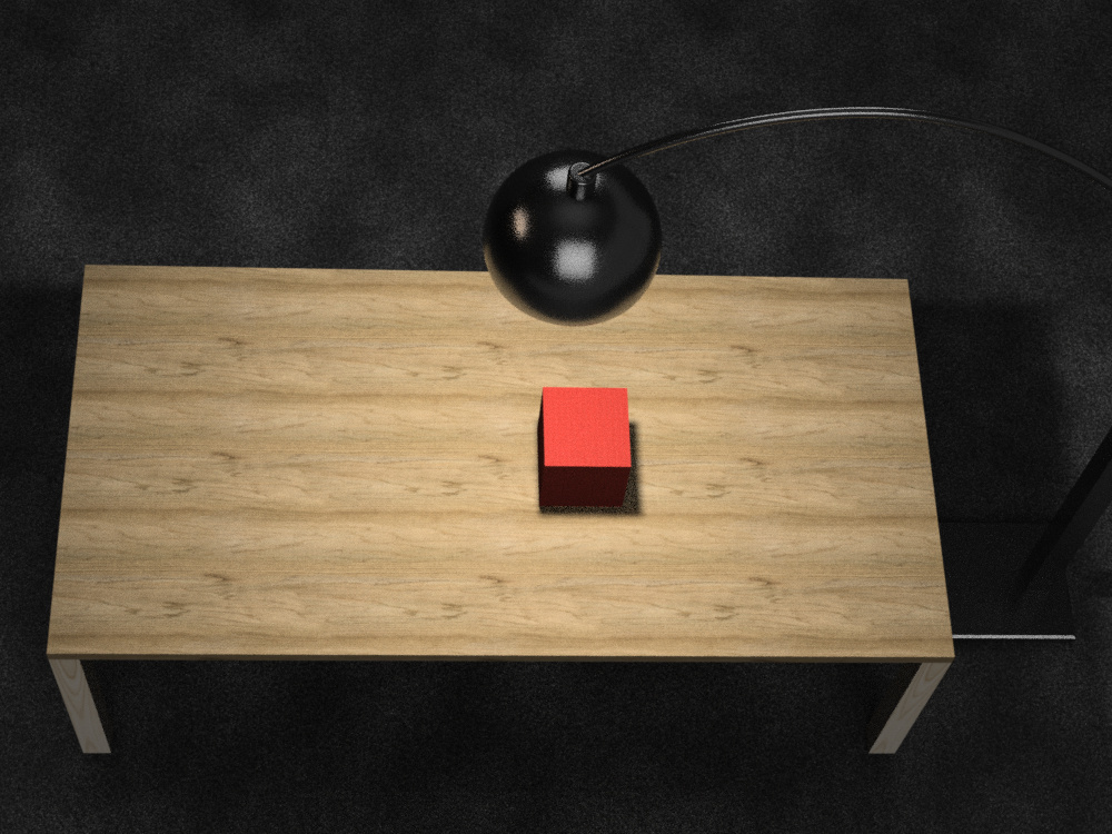 Raas-rendering20151125-30778-ujqmpw