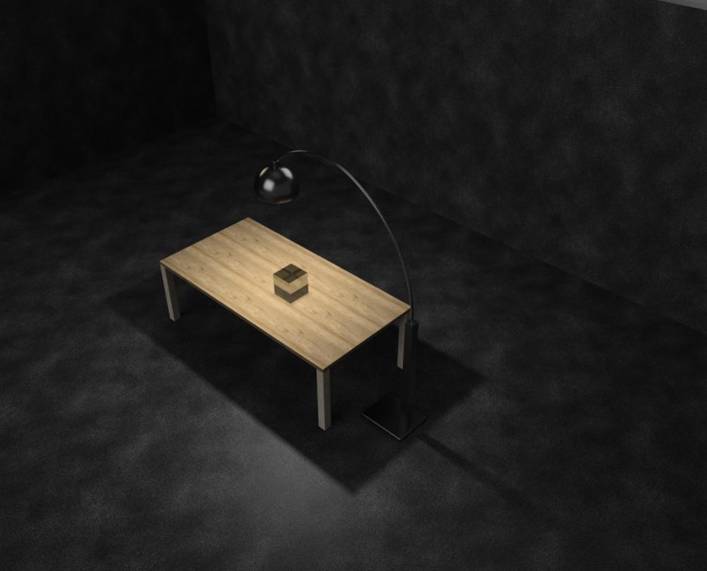 Raas-rendering20151125-30778-sxcbem