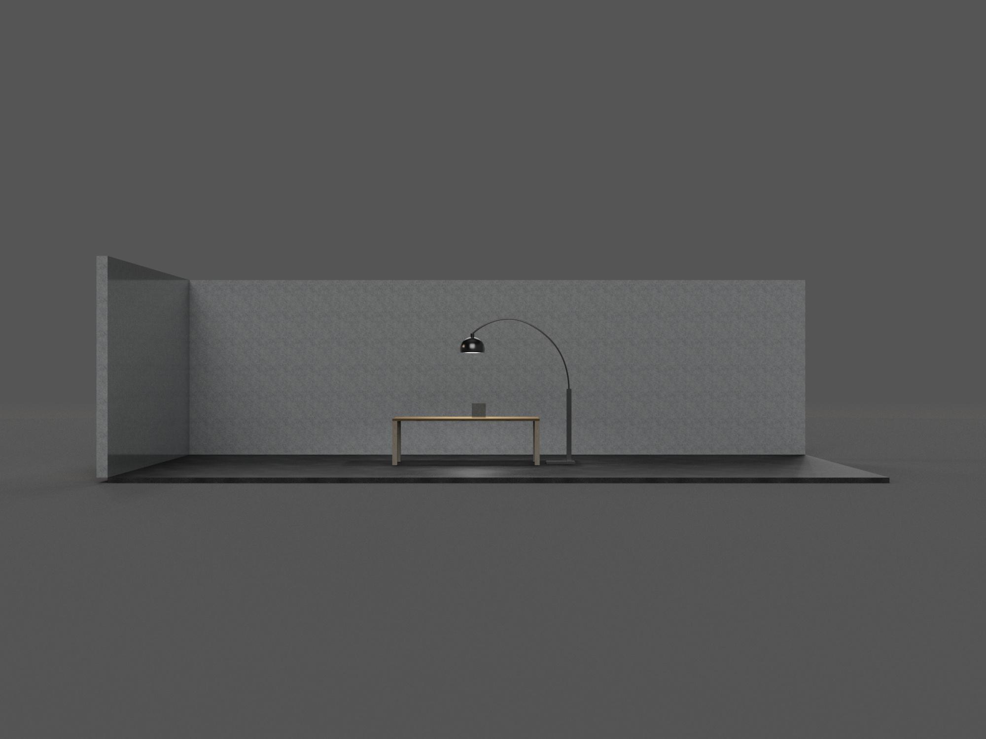 Raas-rendering20151125-30778-v7t6dg