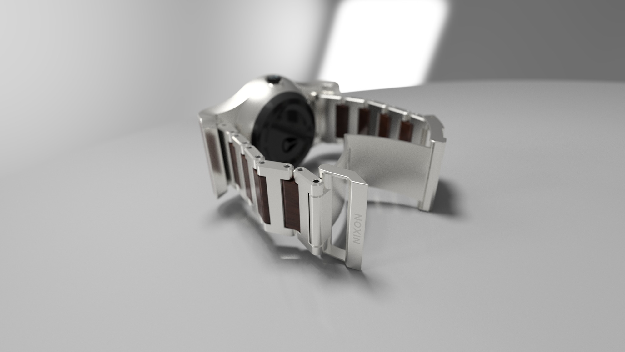 Wach_concept_1_2015-nov-25_11-58-28am-000_customizedview61419416