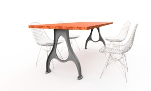 Industrial_table_2