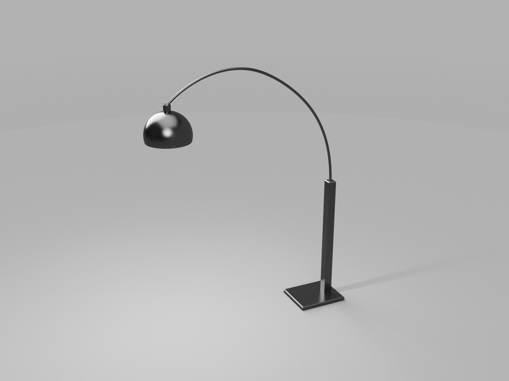 Raas-rendering20151126-20524-1itzak9