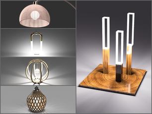 5_lamps_grey
