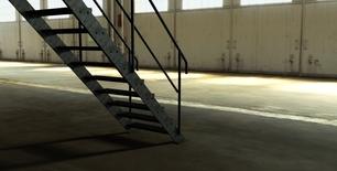Ladder_800_1