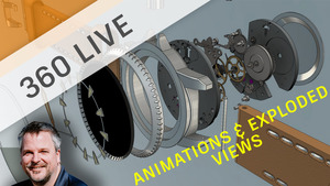Animationsexplodedviewsls