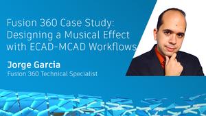 Jorge_garcia_musical_effect