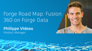 Philippe_forge_road_map