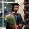 Erica Nwankwo