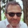 Sal Bondi