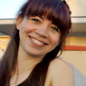 Yolegmma Marquez