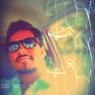 Fasi Hussain