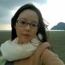 Sol Kim