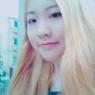 Yunjeong Song